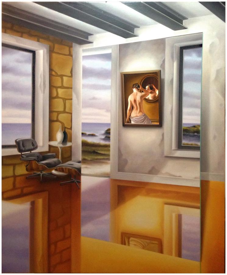Bruno Mondot - le-miroir-a-deux-faces.jpg