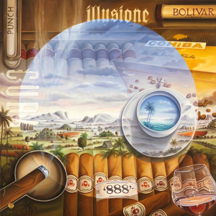 Bruno Mondot - souvenirs-cubain.jpg